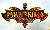 Dawn Of Kings